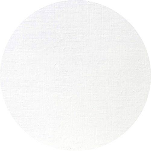 ターナー色彩アクリル絵具ミルクペイントスノーホワイトMK200001200ml