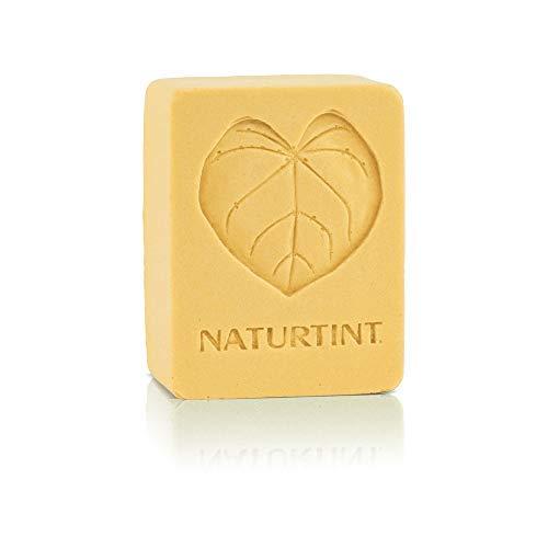 Naturtint Nutrición 2 en 1, Champú Sólido + Acondicionado