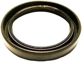 SKF 5821 Metric R.O.D. Grease Seals