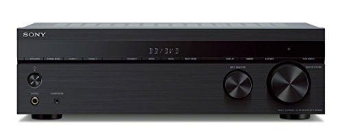 Sony STR-DH590, Ampli-Tuner AV 5.2ch 4K...