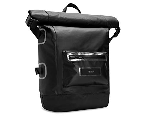 Timbuk2 Especial Shelter Sac à Dos 52 cm Compartiment Laptop