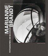 Marianne Brandt