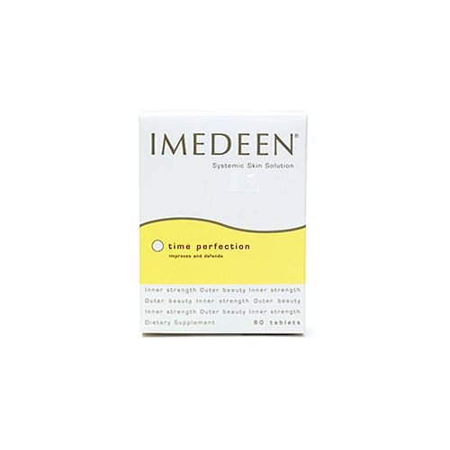 Imedeen Time Perfection 60 ea