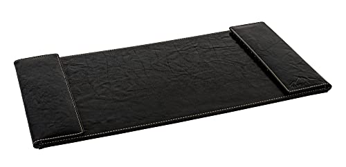 Alpenleder® Schreibtisch-Unterlage