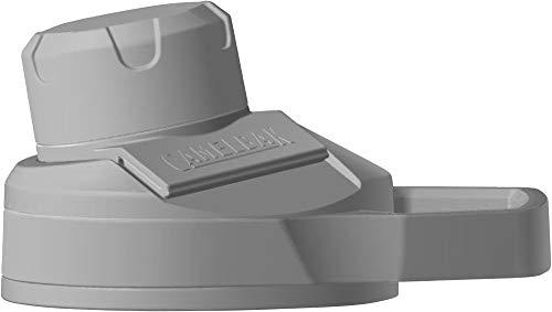 Camelbak Chute Mag - Tapa para accesorios (100 unidades), color blanco y...