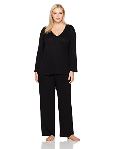 Women's Plus Sleepwear
