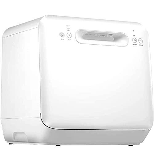 lavavajillas integrable de la marca EANSSN