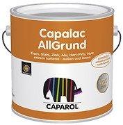 Caparol, Capalac AllGrund, Schnelltrocknende, aromatenfreie Grundierung, 0.75 Liter