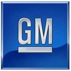 General Motors Bargain sale Virginia Beach Mall SENSOR 25999462