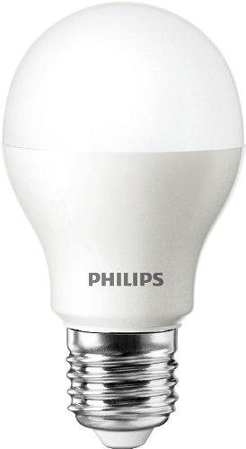 HV LEDspot 6 Watt E27 230V 827 2700 Kelvin - Philips