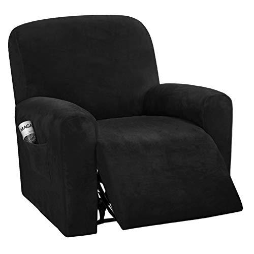 Catálogo para Comprar On-line Sofa Reclinable del mes. 17