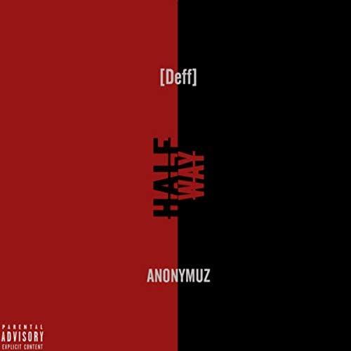 Deff feat. Anonymuz