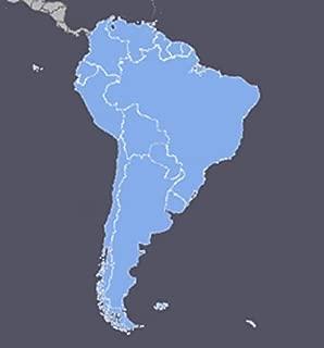 brazil maps gps
