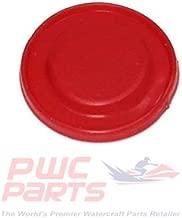 SeaDoo PWC Parts Start Stop Button Cover Replaces 277000306 Cap SP SPI SPX XP GTI GTS GTX HX GS GSX RX LRV 3D
