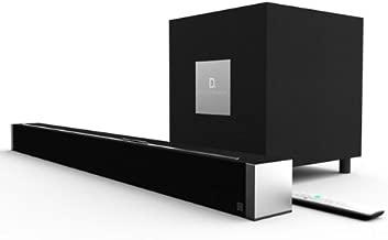 Definitive Technology SoloCinema Studio Soundbar