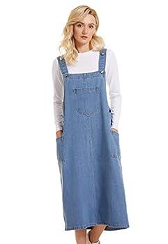 Best plus size jumper dress Reviews