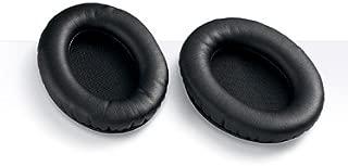 Bose QuietComfort 15 ear cushion kit, Black