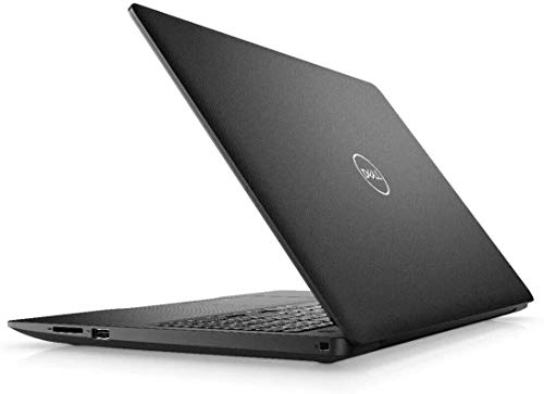 Compare Dell Inspiron 3000 (Inspiron 3000) vs other laptops