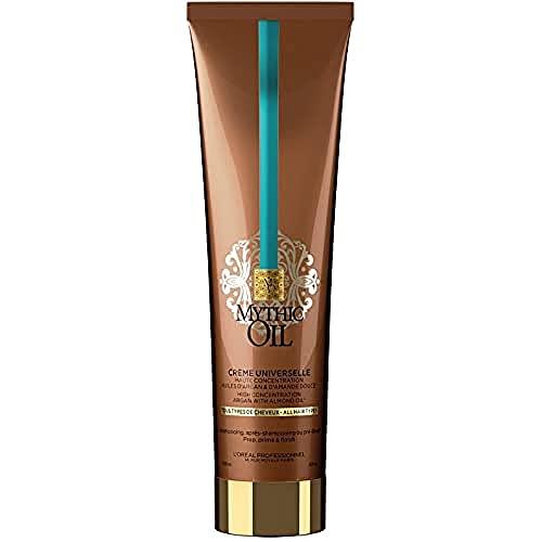 L'Oréal Professionnel Paris Trattamento Nutriente Per Capelli - 150 ml