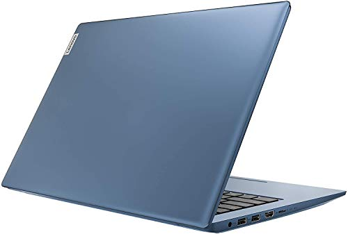 Comparison of Lenovo IdeaPad 1 (Lenovo IdeaPad 1) vs HP Stream (HP Stream)
