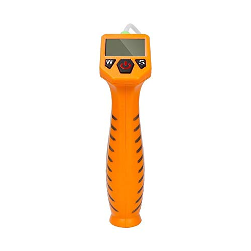For Sale! C.W.USJ Car Tester Tool Engine Oil Tester for Auto Check Oil Quality Detector with LED Dis...
