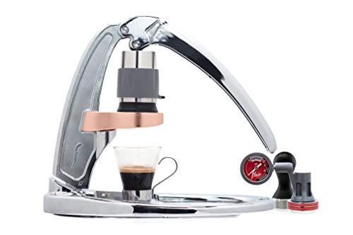 Flair Signature Espresso Maker...