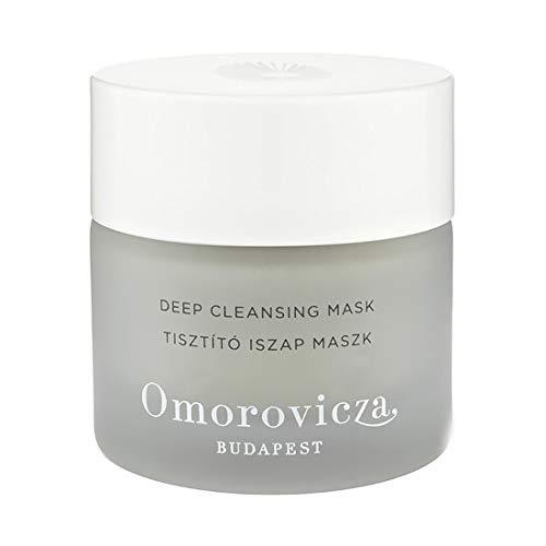 Omorovicza Maschera - 50 Ml