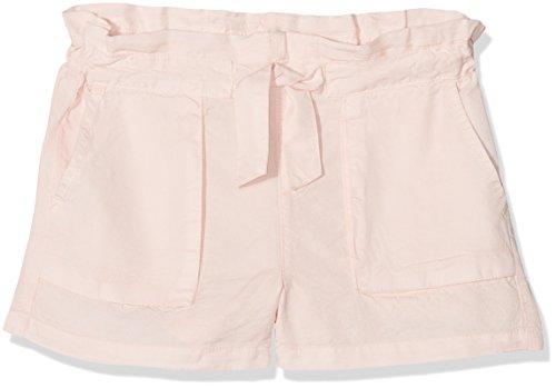 NAME IT NAME IT Mädchen NKFKONNIE Shorts, Rosa (Peachy Keen Peachy Keen), 164
