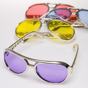Rock Star Sunglasses