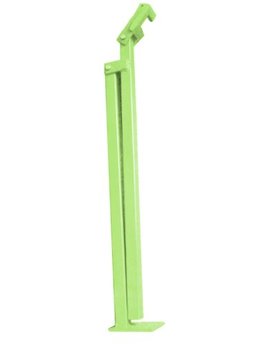 BAC Industries PG-07 T-Post Puller