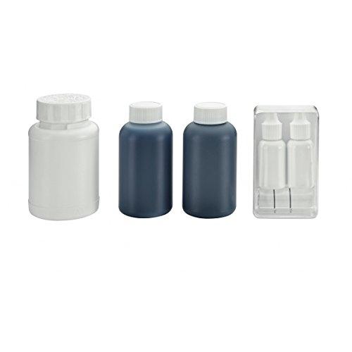 BWT P0004890 Produit d'entretien pour adoucisseur d'eau...