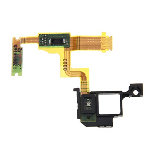 YAHLSEN Sensor Flex Cable for Sony Xperia Z3 Tablet Compact.