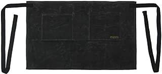 Best canvas utility apron Reviews