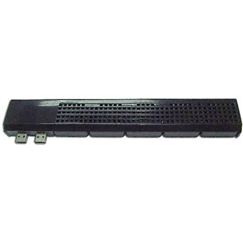 REFRIGERADOR USB DE PS3 80G/40G 5 VENTILADORES