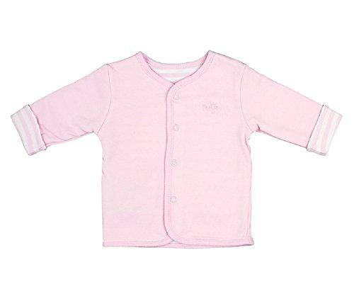 FEETJE Unisexe – Bébé – Veste réversible bébé vêtements 513.069 - - 44 cm