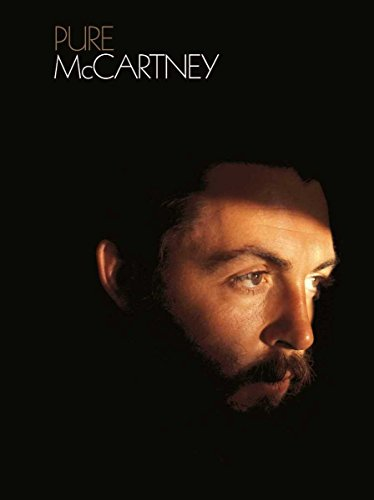 Pure McCartney (Coffret 4 CD)