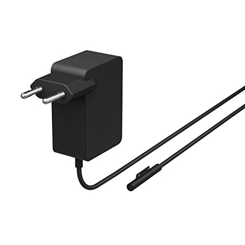 Oferta de Surface Sistema de alimentación 24 W Go