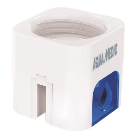 Aqua Medic Refill Fix, Nachfüllanlage für Nano-Aquarien