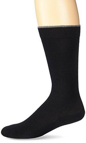 Smartwool Basic Knee High Sock -BLACK Small