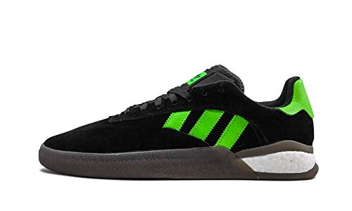 adidas Mens 3ST.004 EE6151 - Size 10.5