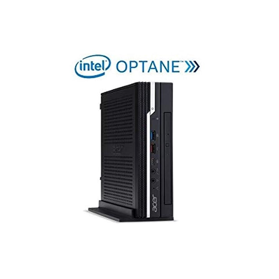 自動車権限を与える会話Acer VN4660G-N58D2 VN4660G-N58D2 (コンパクト/Core i5-8400T/8GB/Optane16GB/500GB HDD/DVD+/-RW/Windows 10 Pro 64bit/WiFi/DP/HDMI×2/リカバリーD付/1年保証/Officeなし)