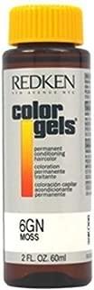 Best 6gn hair color Reviews