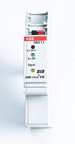 Unidad Diagnosis - NIESSEN 9682.2 - ABB DB/S 1.1