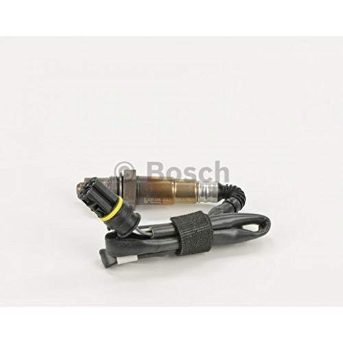 Bosch 258006268 Lambdasonde