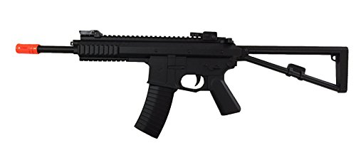Double Eagle M307 Airsoft Spring Rifle Spring Powered Airsoft Gun