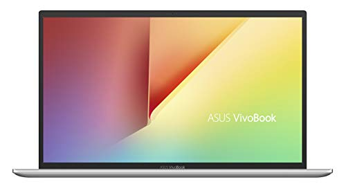 ASUS VivoBook BV123T. Intel Core i3. 8GB RAM. 256 SSD. Windows 10. 14″. Gris