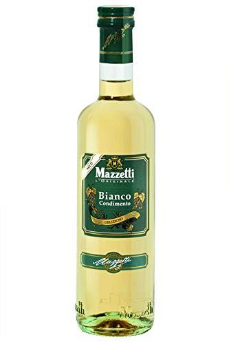 Mazzetti  Bianco Condimento, 500 ml