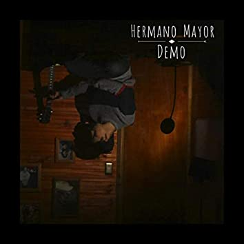Hermano Mayor (Demo)