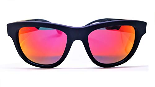 BoneShades - Wireless Augmented Audio Sunglasses/Smart Glasses - Google...