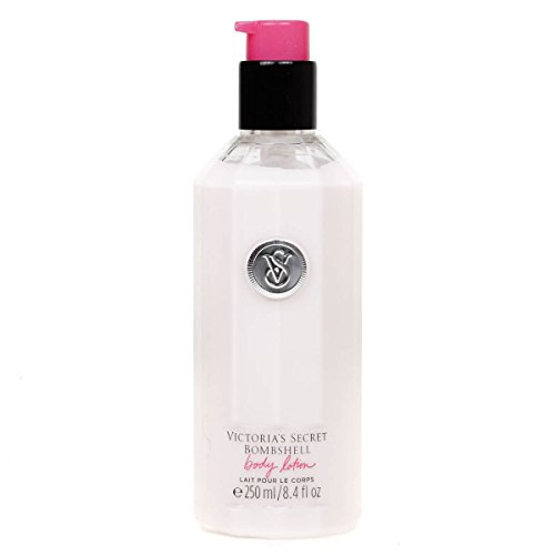Victoria's Secret BOMBSHELL Body Lotion 8.4 FL OZ